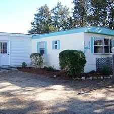 Rental info for Single Family Home Home in Carolina beach for Rent-To-Own