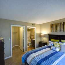 Rental info for Leigh Meadows in the Sunbeam area