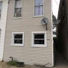 Rental info for 1424 MADISON AVE $995.00 in the Madison Park area