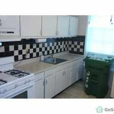 Rental info for ****** YOU MUST SEE THIS HOME!!**** in the Mosher area