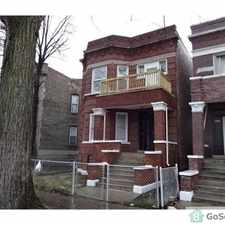 Rental info for Great 3 bedroom apartment for rent in the Englewood area