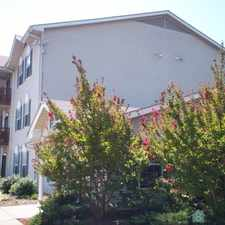 Rental info for Excellent Location!!!