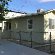 Rental info for Great Convenient Location , walk to downtown , shopping , restaurants , public laundry...