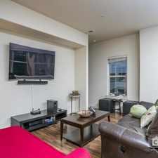 Rental info for $2400 2 bedroom Townhouse in Beaverton