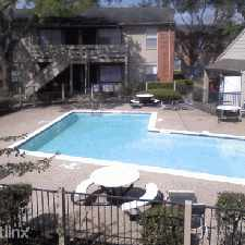 Rental info for Regal Pointe Apartments in the Greater Fondren Southwest area