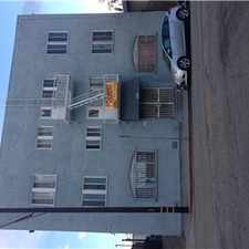 Rental info for 2415 E. 53rd St. LLC in the Los Angeles area