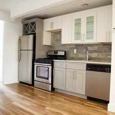 Rental info for 994 atlantic ave #3a