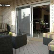 Rental info for 2299 1 bedroom Apartment in Saskatoon Area in the City Park area