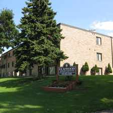 Rental info for Elmwood Apartments 1100 Como Ave SE in the Minneapolis area