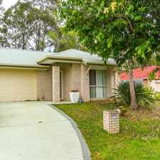 Rental info for WELL APPOINTED FAMILY HOME, GREAT LOCATION! in the Gold Coast area