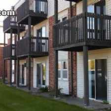 Rental info for $650 1 bedroom Townhouse in West Des Moines in the Des Moines area