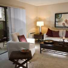 Rental info for PRIME LOCATION CALL TODAY BEFORE IT'S GONE in the Fullerton area