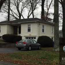 Rental info for 42 Waumsett Avenue