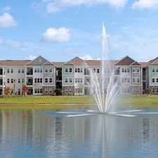 Rental info for The Carlton at Bartram Park
