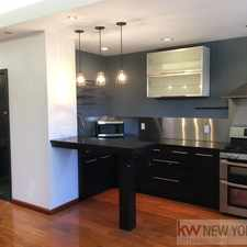 Rental info for Cypress Ave & Menahan St