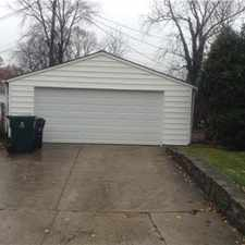 Rental info for 4 bdrm home for rent in Roselawn in the Roselawn area