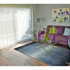 Rental info for Bella Vista Townhomes