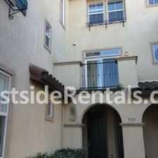 Rental info for 2 bedrooms, 2 Baths in the Otay Mesa area