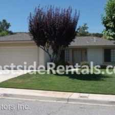 Rental info for 3 bedrooms, 2 Baths in the Banning area