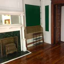 Rental info for 513 West 173rd Street