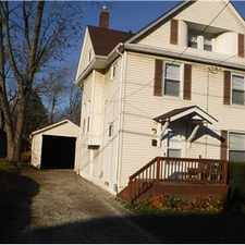 Rental info for 5 Bedroom's, in the Middlebury area