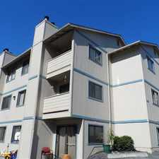 Rental info for Campbell View Apartments