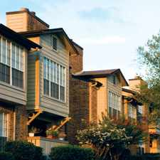 Rental info for Hickory Highlands Apartments