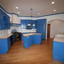 Rental info for 4 Bedroom, 5 Bathroom Home in Creek Estate in Sandia Park