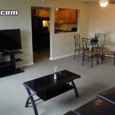 Rental info for Two Bedroom In Cincinnati in the Corryville area