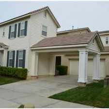 Rental info for 25252 Coral Canyon Rd Corona in the Temescal Valley area