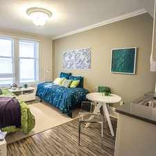 Rental info for 735 TAYLOR Apartments