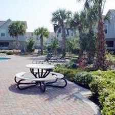 Rental info for 3001 Dove Country Drive #6285m