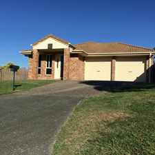 Rental info for Family Home In Warner in the Warner area