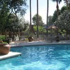 Rental info for San Mateo Apartment Homes