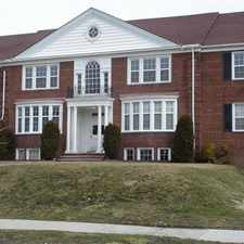 Rental info for Bennlebaum in the Shaker Heights area