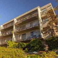 Rental info for : 3501 Savannah Avenue, 2BR in the Saanich area