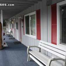 Rental info for $2300 2 bedroom Apartment in Anchorage Bowl Downtown in the Anchorage area