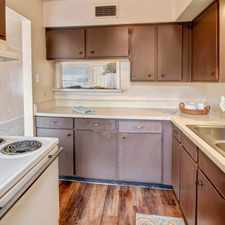 Rental info for Bent Tree Apartments in the Abilene area