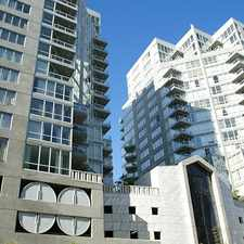 Rental info for 388 Beale