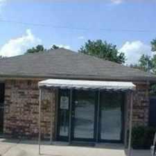 Rental info for 800 West Bruton Road #4512k
