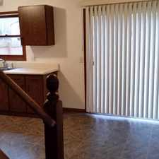 Rental info for 2630 2nd Ave. South