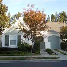 Rental info for 2br - 2 bed 2 full baths neighborhood of Northwood in the Orchard Hills area