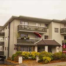 Rental info for : 788-790 Dominion Road, 1.5BR