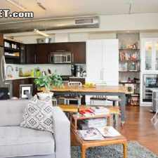 Rental info for $5000 0 bedroom Apartment in Metro Los Angeles Downtown in the Los Angeles area