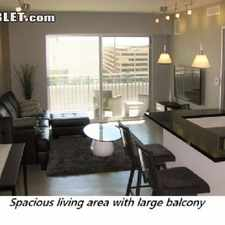 Rental info for $3099 1 bedroom Apartment in Central Austin Downtown in the Austin area