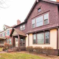 Rental info for Suite Properties LLC