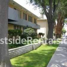 Rental info for Large & Bright Apartment in the Park Estates area