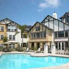 Rental info for Heritage Park Senior Apartment Homes