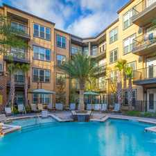 Rental info for 35 Folly in the Charleston area