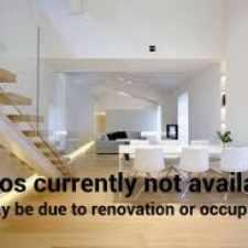 Rental info for 30 Ocean Avenue #TBD